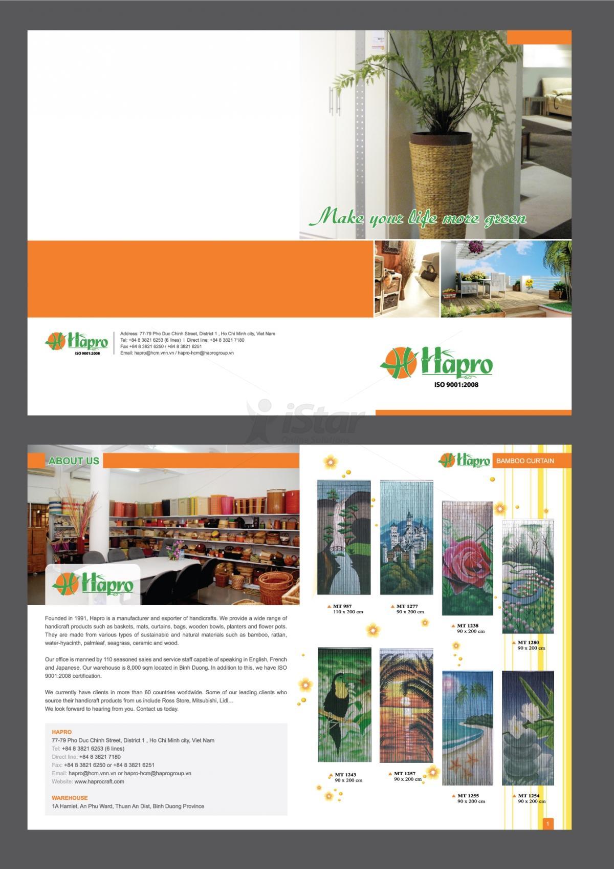 thiết kế catalogue, thiet ke catalogue, catalogue, catalog