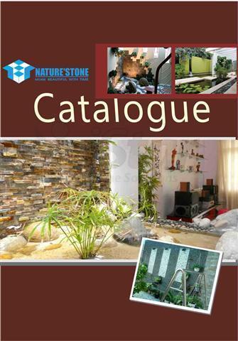 In catalogue đẹp và chất lượng, in ấn