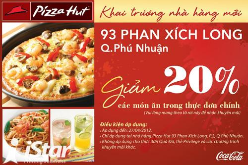 In catalogue, in brochure, in tờ gấp, in to gap, in tờ rơi, in to roi, in bao bì, in phong bì, in lịch 2014, in lịch, in folder, in kẹp file, in danh thiếp, in cardvisit, in name card, in túi giấy, in tui giay, in tiêu đề thư, in tieu de thu, in an, in ấn