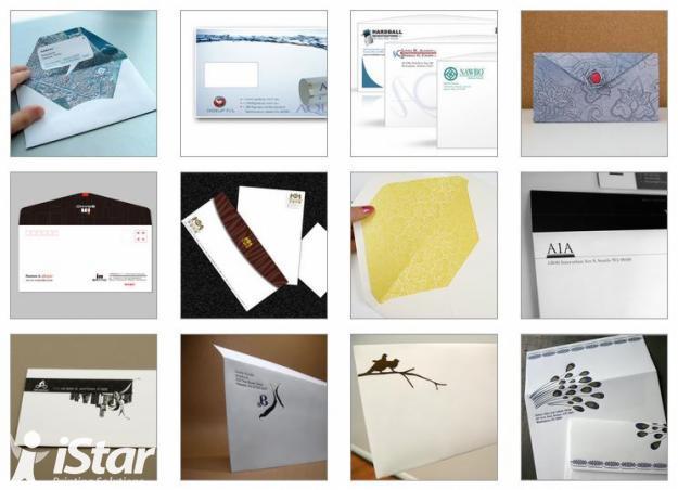 in ấn, in an, nhà in, công ty in ấn